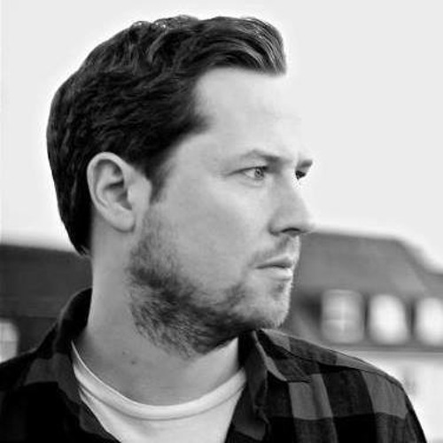 DJ TONKA's avatar