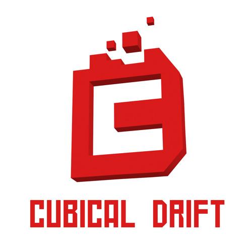 CubicalDrift's avatar