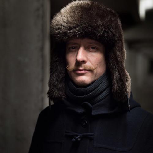 Rasmus Hedlund's avatar