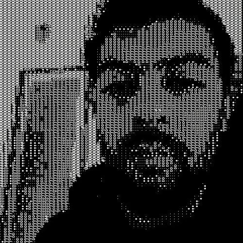 Paolo Cigno Calcagni's avatar