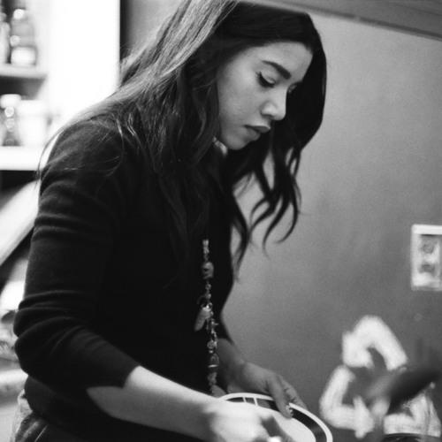 Marcia Fedoro's avatar