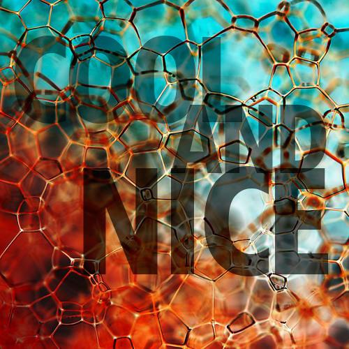 CoolnNice's avatar