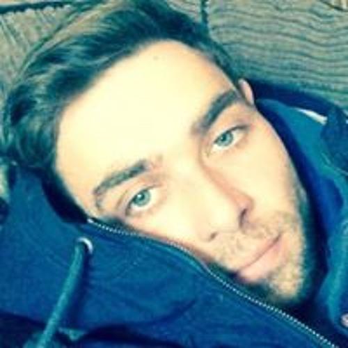 Andrew Howard's avatar