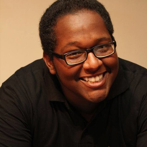 Abdallah Hassan's avatar