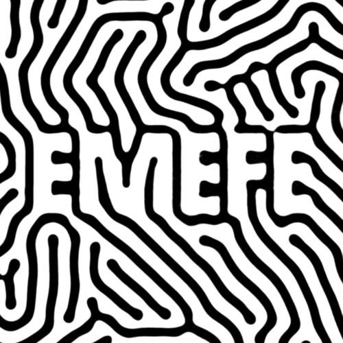 EMEFE's avatar