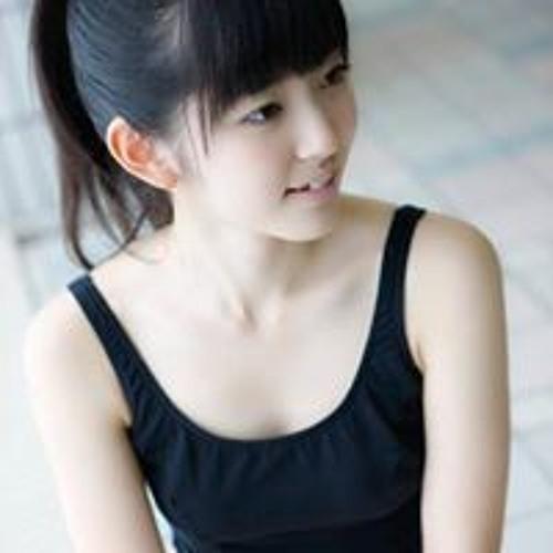 Shane Wang's avatar