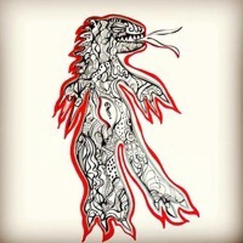 sistemonegro's avatar