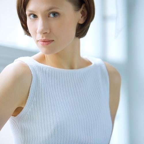 Alina Nova's avatar