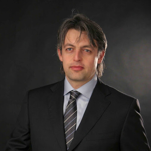 Max Mangifesta's avatar