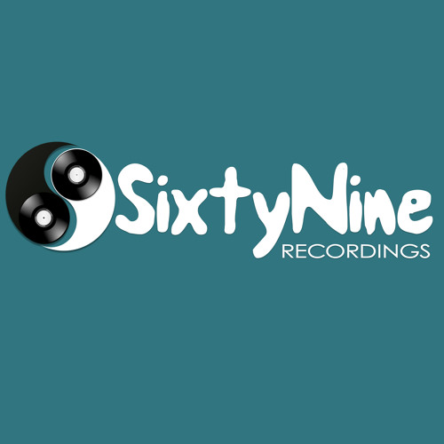 SixtyNine Recordings's avatar
