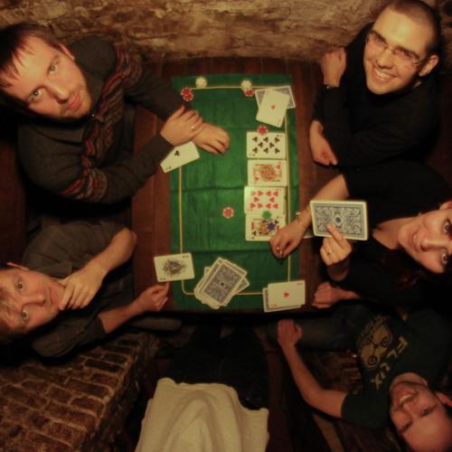 Five Aces's avatar
