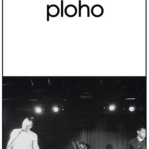 Ploho's avatar
