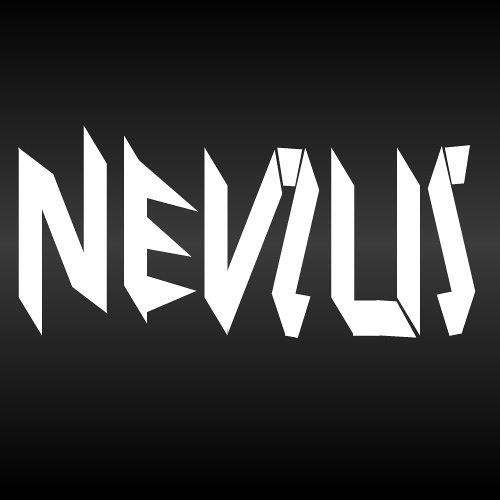 Nevzus's avatar