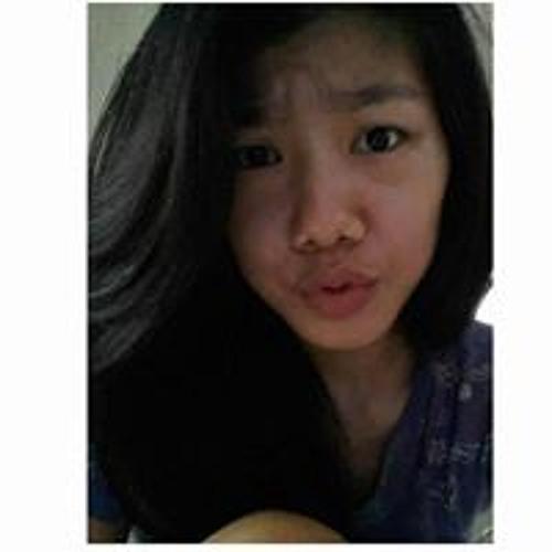 Ina Aprillia's avatar