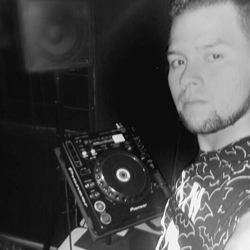 DJ-Andert's avatar