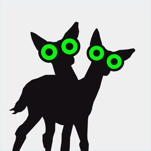 Comandeer's avatar