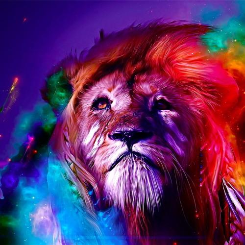 Lovely_Leo's avatar