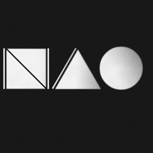 NAO Music's avatar