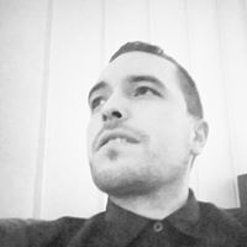 Fredrik Lemika's avatar