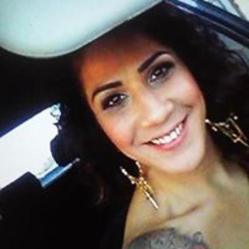 Melissa AJ's avatar