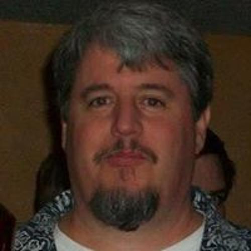 Keith Palmer's avatar