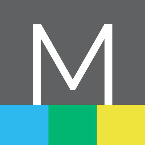 marksy's avatar