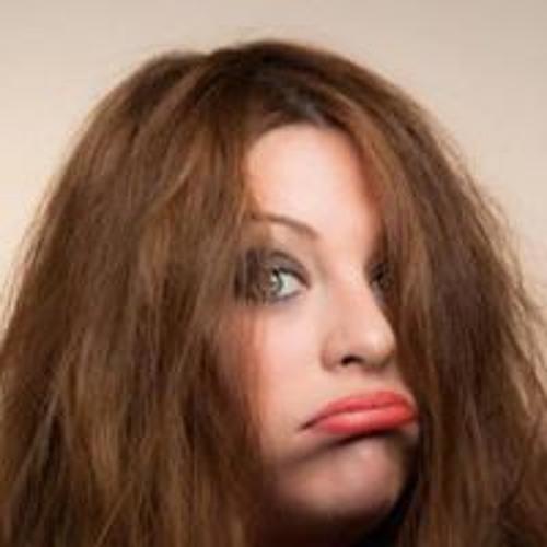 Navie Firroloni's avatar