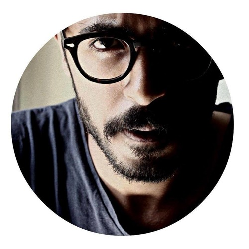 Mahmoud Sylar's avatar