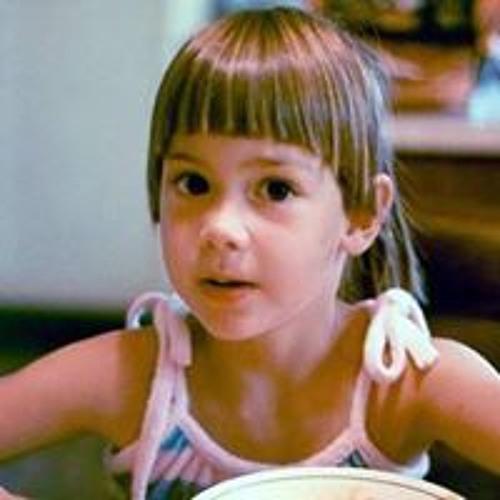 Kristy Aichele's avatar
