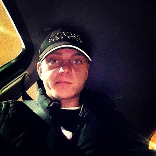 ScottGarner's avatar
