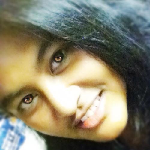 JaNeLlYn#14~2015~(JALA)'s avatar