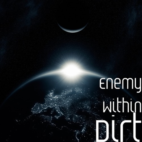 ENEMY WITHIN's avatar