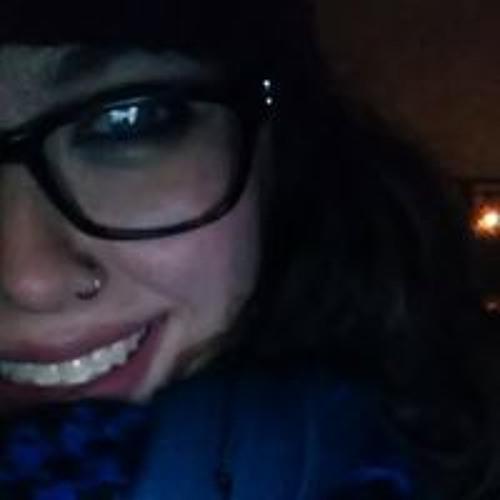 Rose Doyle's avatar
