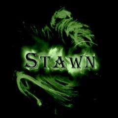 Stawn
