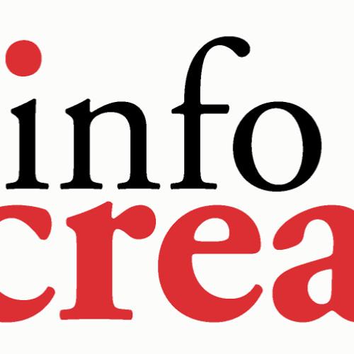infocrea-fi's avatar