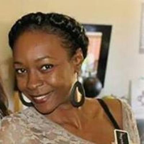 Shantina Reece's avatar