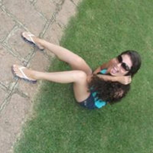 Janaa Ramos's avatar