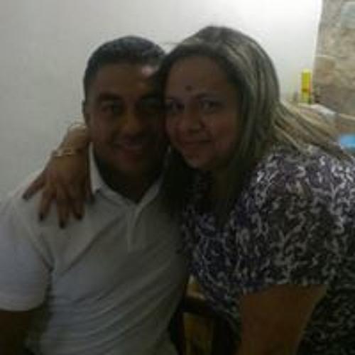 Gerardo Querales's avatar