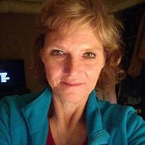 Lisa Fields's avatar