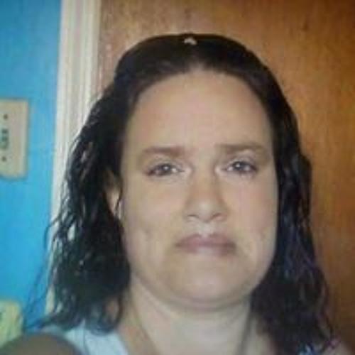 Crystal Bucher's avatar