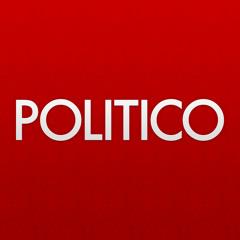 POLITICO Europe