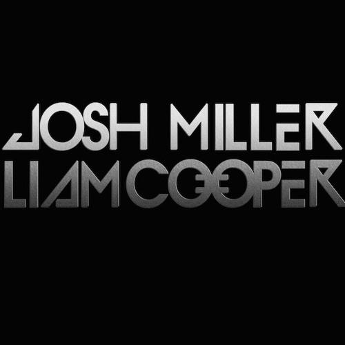 Josh Miller & Liam Cooper's avatar