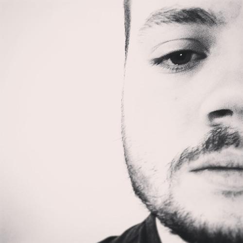 DJ Nino's avatar