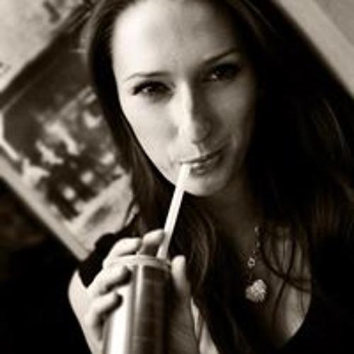 Veronika Šušotová's avatar