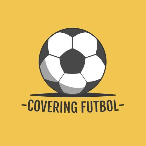 coveringfutbol's avatar