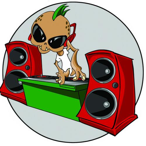 El Chupacabras's avatar