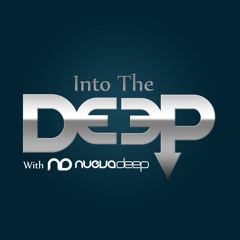 Into The Deep Episode 327  - Another Ambition (June 17th, 2021)