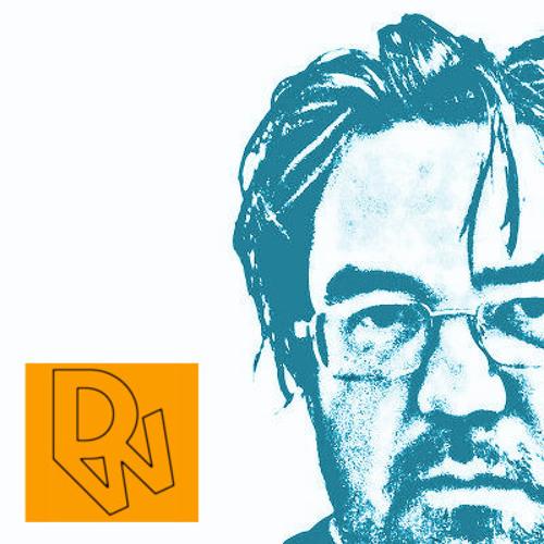 Doobie Wainwright's avatar