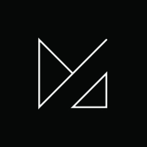 MILK  DΞSIGN's avatar