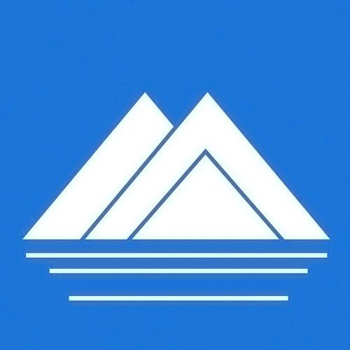 Snowbride's avatar